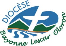 Diocèse de Bayonne, Lescar et Oloron